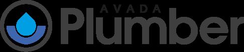 Gert Jørgensen VVS Logo